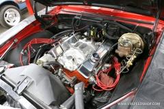 1967_Chevrolet_Camaro_DW_2019-12-06.0026