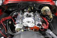 1967_Chevrolet_Camaro_DW_2019-12-06.0027