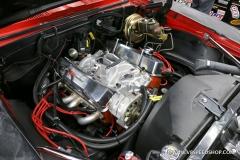 1967_Chevrolet_Camaro_DW_2019-12-06.0029