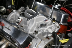 1967_Chevrolet_Camaro_DW_2019-12-06.0030