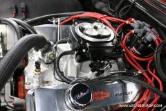 1967_Chevrolet_Camaro_DW_2019-12-06.0038