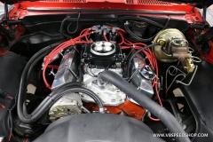 1967_Chevrolet_Camaro_DW_2019-12-06.0039