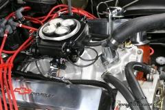 1967_Chevrolet_Camaro_DW_2019-12-06.0042