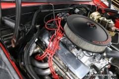 1967_Chevrolet_Camaro_DW_2019-12-10.0006