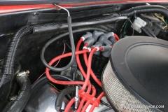 1967_Chevrolet_Camaro_DW_2019-12-10.0007