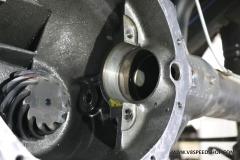 1967_Chevrolet_Camaro_DW_2019-12-27.0007