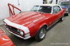 1967_Chevrolet_Camaro_DW_2020-01-29.0001