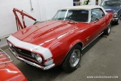 1967_Chevrolet_Camaro_DW_2020-01-29.0002