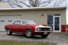 1967_Chevrolet_Camaro_DW_2020-02-03.0004