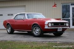 1967_Chevrolet_Camaro_DW_2020-02-03.0006