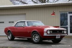 1967_Chevrolet_Camaro_DW_2020-02-03.0007