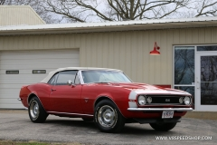 1967_Chevrolet_Camaro_DW_2020-02-03.0008