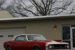 1967_Chevrolet_Camaro_DW_2020-02-03.0009