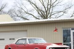 1967_Chevrolet_Camaro_DW_2020-02-03.0010