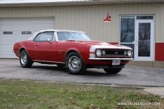 1967_Chevrolet_Camaro_DW_2020-02-03.0011