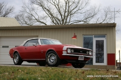 1967_Chevrolet_Camaro_DW_2020-02-03.0012