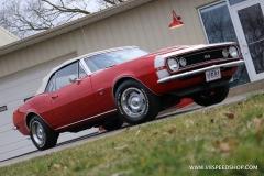 1967_Chevrolet_Camaro_DW_2020-02-03.0013