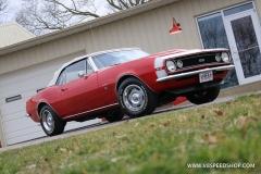 1967_Chevrolet_Camaro_DW_2020-02-03.0014