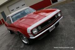 1967_Chevrolet_Camaro_DW_2020-02-03.0020