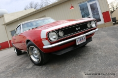 1967_Chevrolet_Camaro_DW_2020-02-03.0021