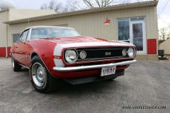 1967_Chevrolet_Camaro_DW_2020-02-03.0022