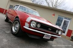 1967_Chevrolet_Camaro_DW_2020-02-03.0023