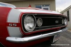 1967_Chevrolet_Camaro_DW_2020-02-03.0024