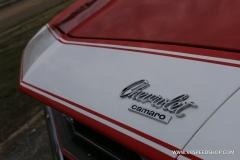 1967_Chevrolet_Camaro_DW_2020-02-03.0025