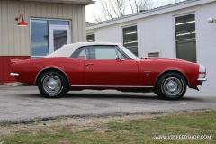 1967_Chevrolet_Camaro_DW_2020-02-03.0027