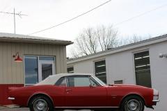 1967_Chevrolet_Camaro_DW_2020-02-03.0028