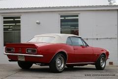 1967_Chevrolet_Camaro_DW_2020-02-03.0032