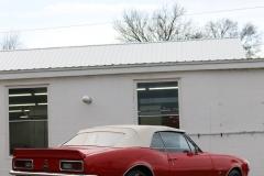 1967_Chevrolet_Camaro_DW_2020-02-03.0033