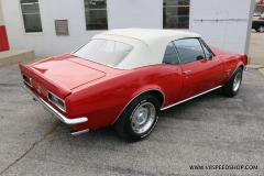 1967_Chevrolet_Camaro_DW_2020-02-03.0034