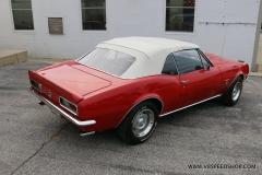 1967_Chevrolet_Camaro_DW_2020-02-03.0035