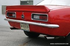 1967_Chevrolet_Camaro_DW_2020-02-03.0036