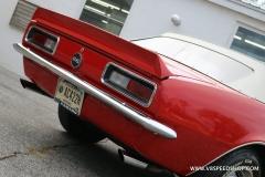 1967_Chevrolet_Camaro_DW_2020-02-03.0037