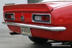 1967_Chevrolet_Camaro_DW_2020-02-03.0038