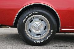 1967_Chevrolet_Camaro_DW_2020-02-03.0039