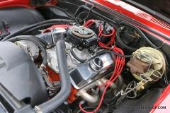 1967_Chevrolet_Camaro_DW_2020-02-10.0005