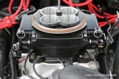 1967_Chevrolet_Camaro_DW_2020-02-10.0009