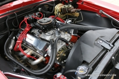 1967_Chevrolet_Camaro_DW_2020-02-10.0011