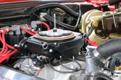 1967_Chevrolet_Camaro_DW_2020-02-10.0012