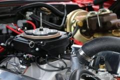 1967_Chevrolet_Camaro_DW_2020-02-10.0013