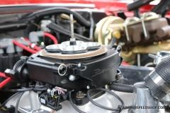 1967_Chevrolet_Camaro_DW_2020-02-10.0014