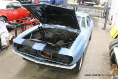 1967_Chevrolet_Camaro_KC_2019-12-02.0003