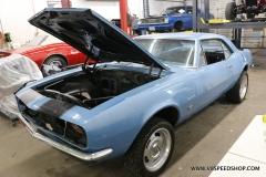 1967_Chevrolet_Camaro_KC_2019-12-02.0004