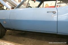 1967_Chevrolet_Camaro_KC_2019-12-02.0007