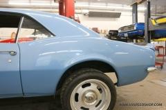 1967_Chevrolet_Camaro_KC_2019-12-02.0008