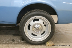 1967_Chevrolet_Camaro_KC_2019-12-02.0009
