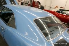 1967_Chevrolet_Camaro_KC_2019-12-02.0010